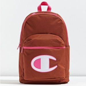 Champion supersize 2.0 backpack